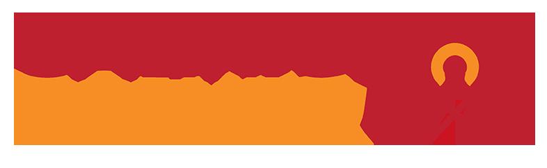 Carriox Towercap
